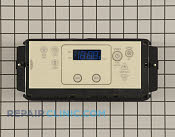 Oven Control Board - Part # 4440449 Mfg Part # WPW10114369