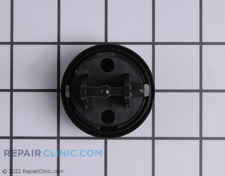 Timer Knob R0903597        Alternate Product View