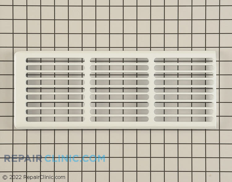 Air Grille 74005793 Alternate Product View
