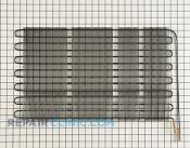 Condenser - Part # 310031 Mfg Part # WR84X221