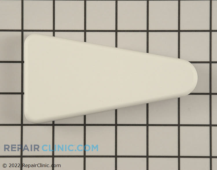 Hinge Cover WP2213360 Alternate Product View