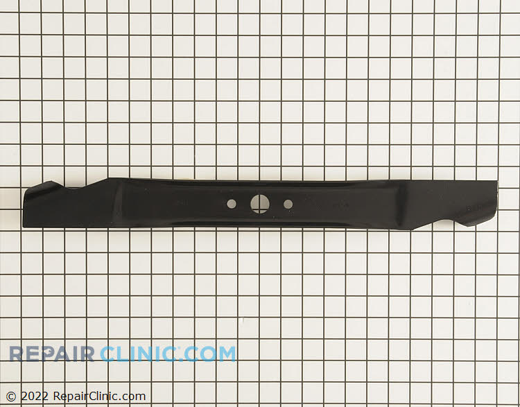 Blade 942-0621 Alternate Product View