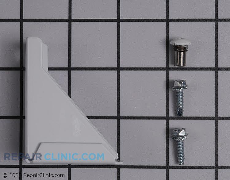 Bottom Hinge 80-54710-00 Alternate Product View
