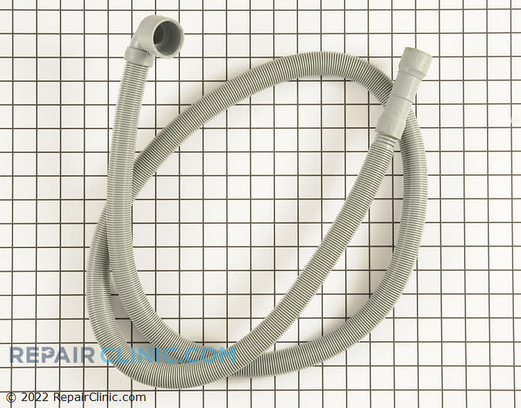Drain Hose DW-3570-01      Alternate Product View