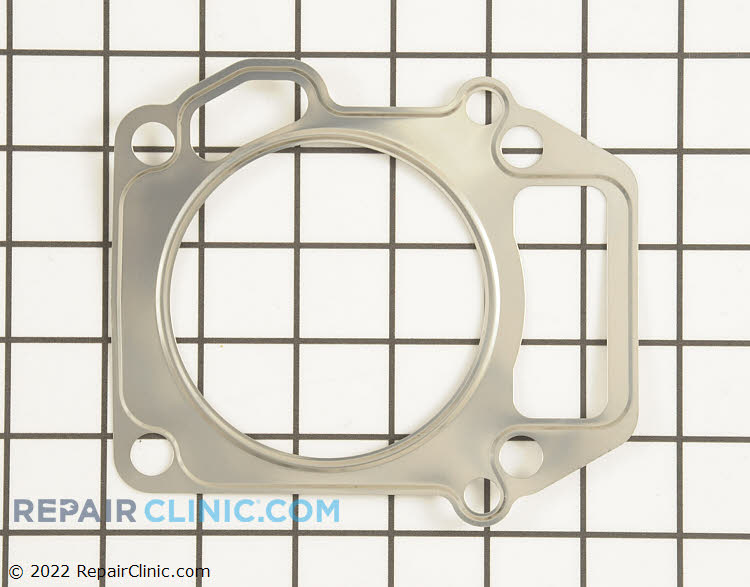 Head Gasket 710205          Alternate Product View