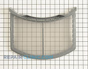 Lint Filter - Part # 1482988 Mfg Part # 134793600