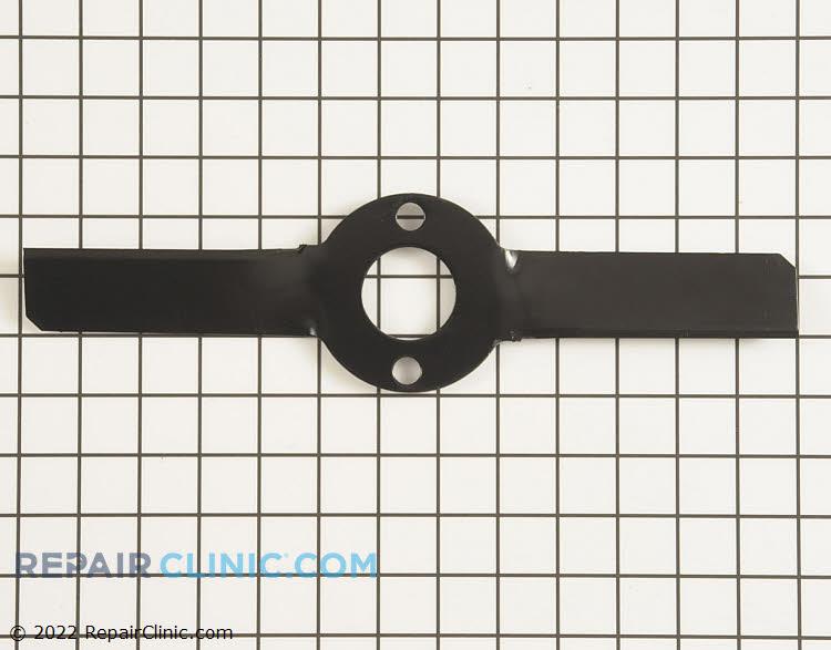 Mulching Blade 942-0539 Alternate Product View