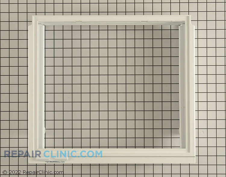 Shelf Liner WPW10160318 | RepairClinic.com on