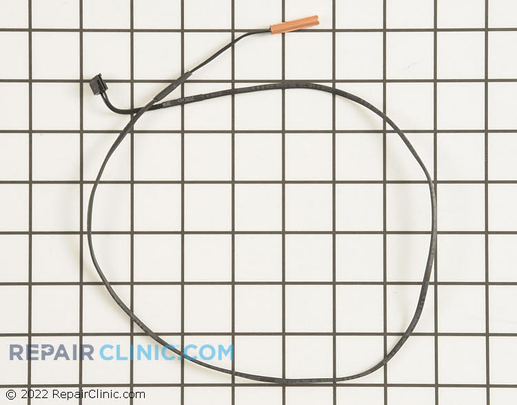 Thermistor 5304459875      Alternate Product View