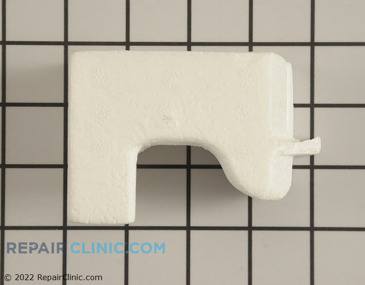 Water Evaporator Pad WR01X10728      Alternate Product View