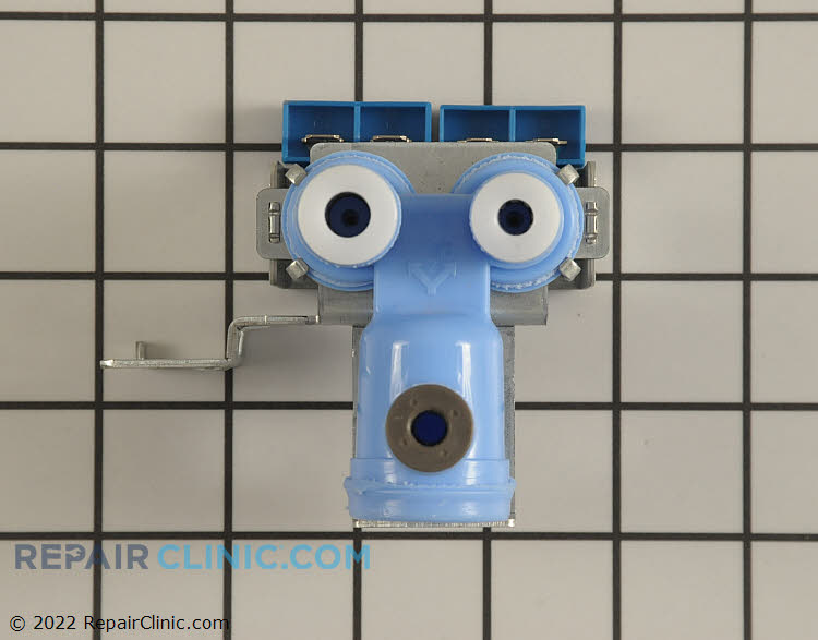 Water Inlet Valve 5221JA2011H     Alternate Product View