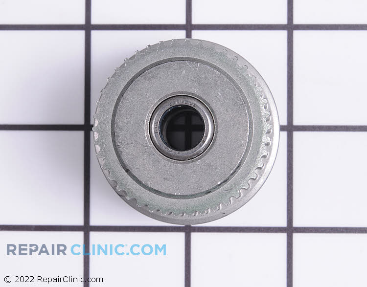 Pulley 73-3810         Alternate Product View