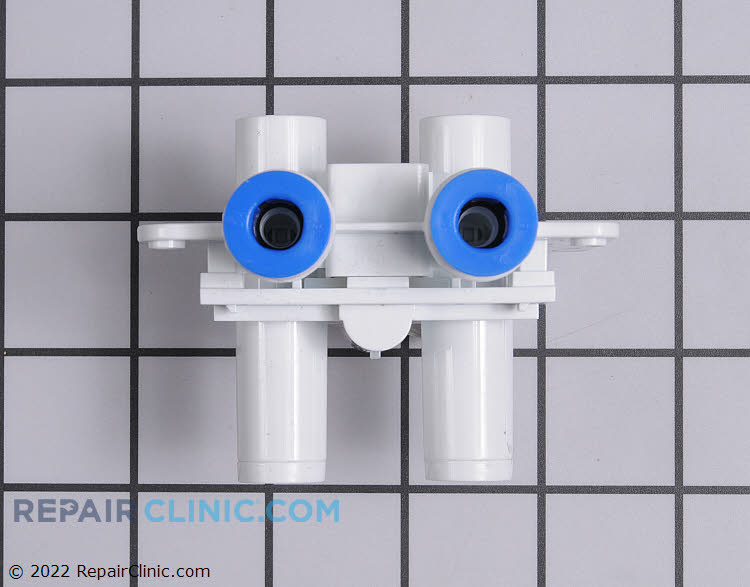 Water Filter Housing 242009601       Alternate Product View