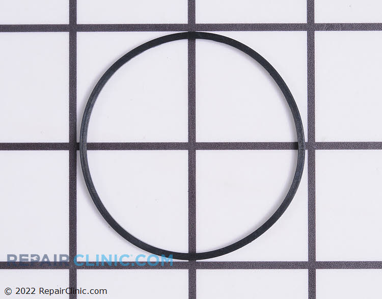 Carburetor Bowl Gasket 693981 Alternate Product View