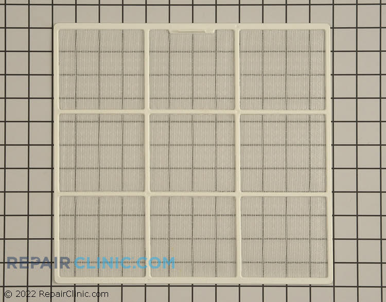 Air Filter 5231A20004A     Alternate Product View