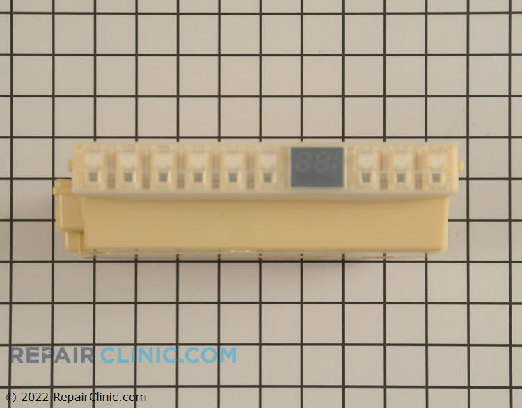 Main Control Board 00446097 Alternate Product View