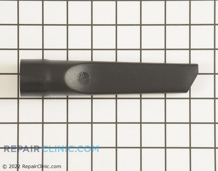 Vacuum Hose Attachment 38617033 Alternate Product View