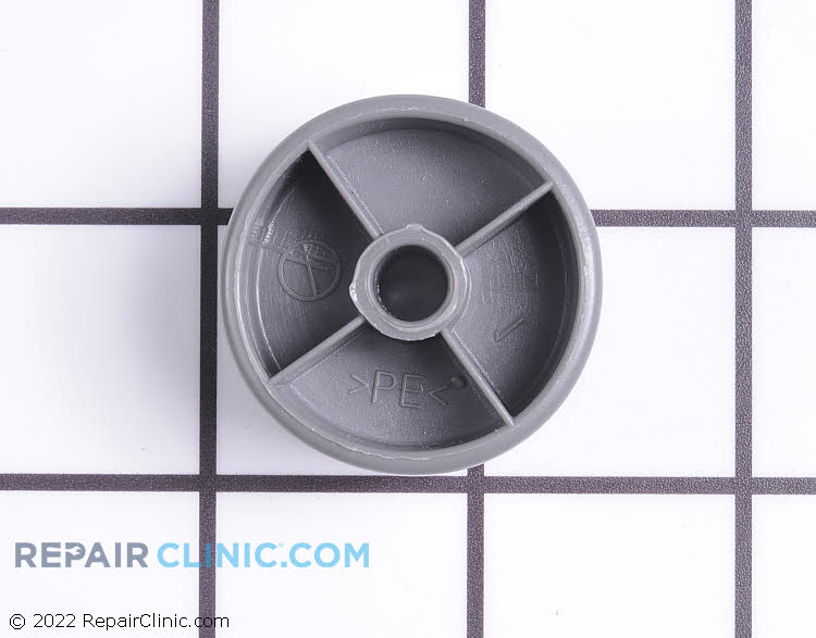Wheel 93001675        Alternate Product View
