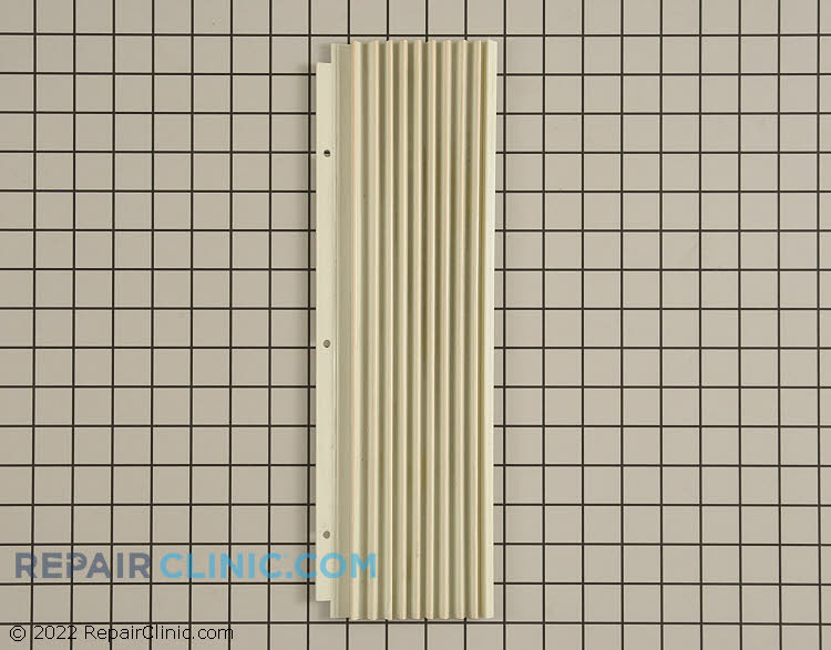 Window Side Curtain AC-6100-39      Alternate Product View