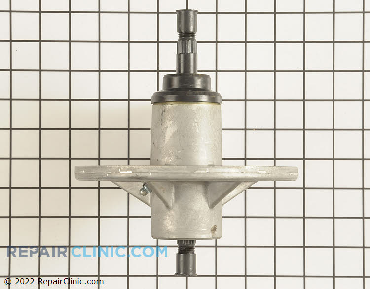 Spindle Housing 1001709MA Alternate Product View