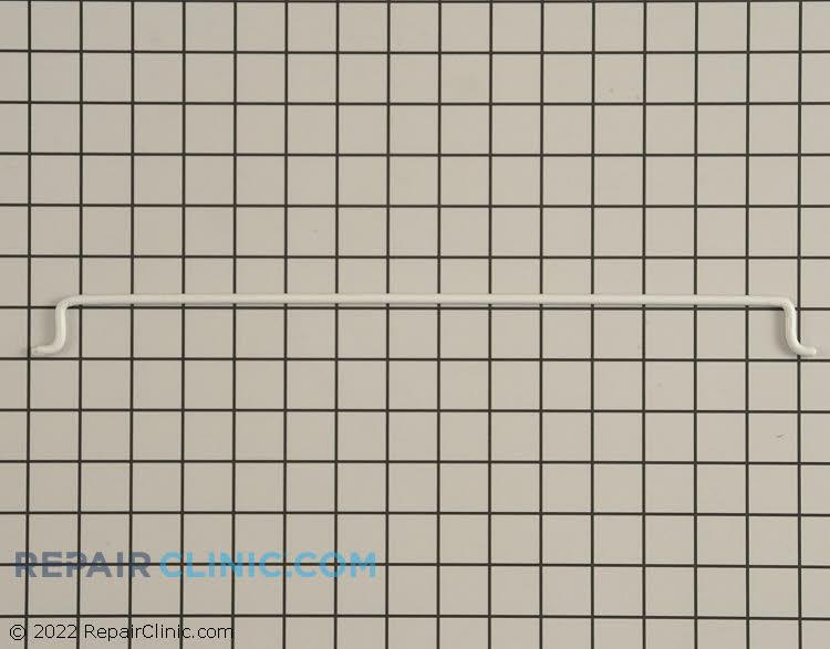 Wire Shelf RF-0200-54 Alternate Product View