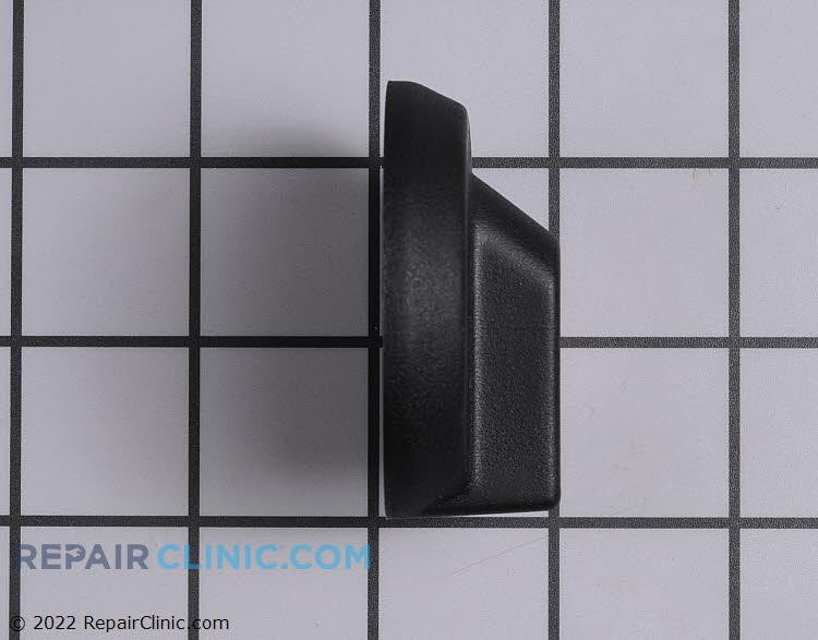 Control Knob 00414756 Alternate Product View