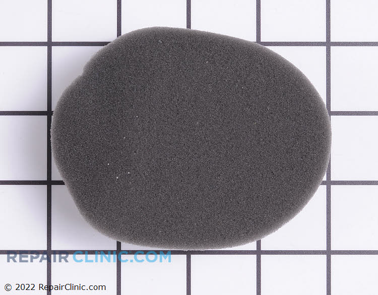 Air Filter 951-10732 Alternate Product View
