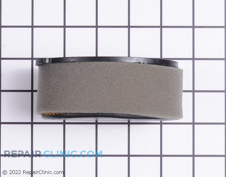 Air Filter Housing 951-10794 Alternate Product View