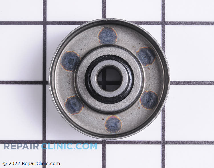 Idler Pulley 48924MA Alternate Product View