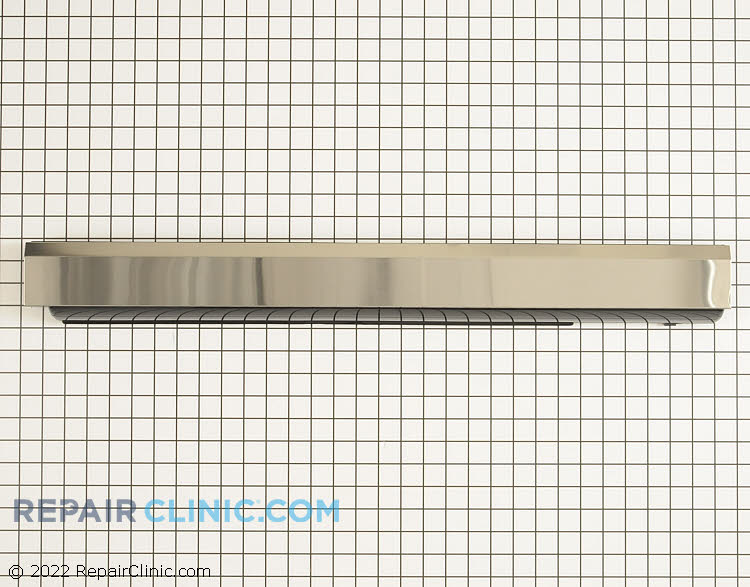 Vent Grille AEB73006901     Alternate Product View