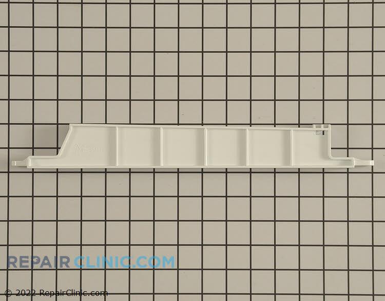Drawer Slide Rail 63001535        Alternate Product View