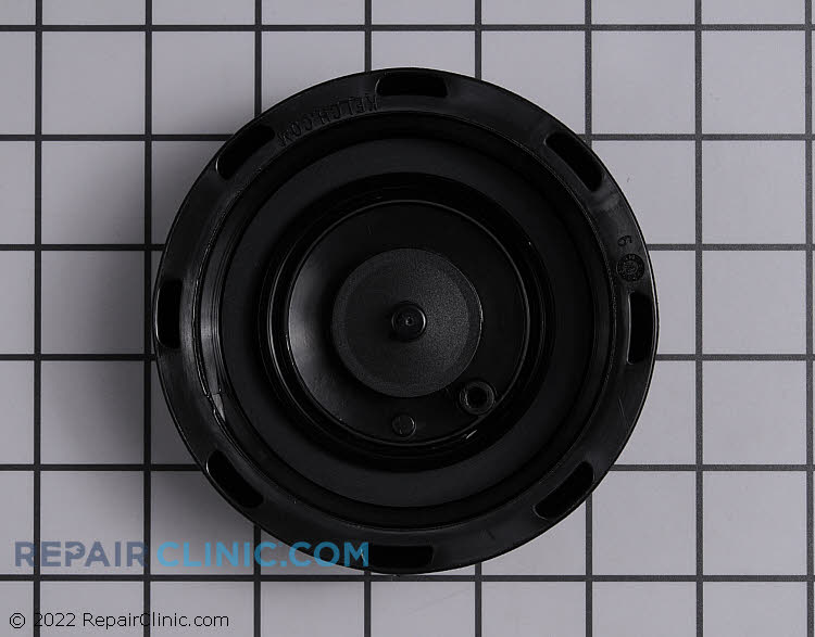 Fuel Cap 951-3124E Alternate Product View