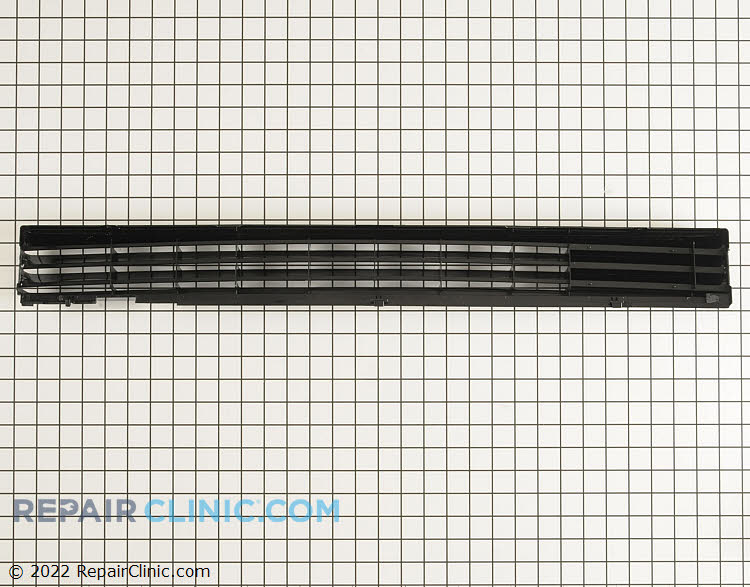 Vent Grille 3530W0A030F Alternate Product View