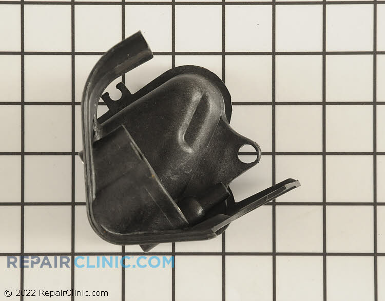 Air Filter Housing 951-10806 Alternate Product View