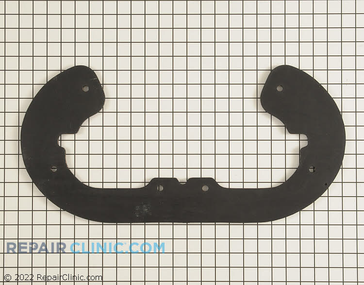 Auger Blade 100-9872 Alternate Product View