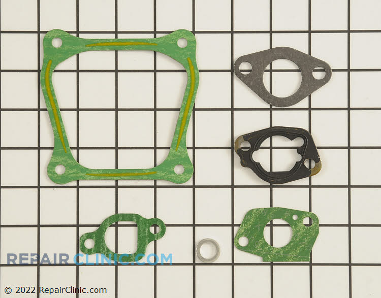 Gasket Set 951-10952A Alternate Product View