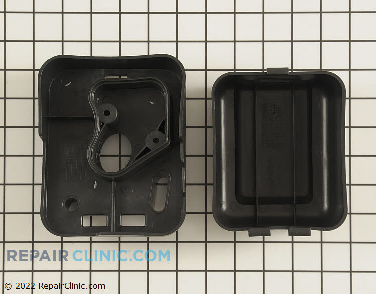 Air Filter Housing 951-10818 Alternate Product View