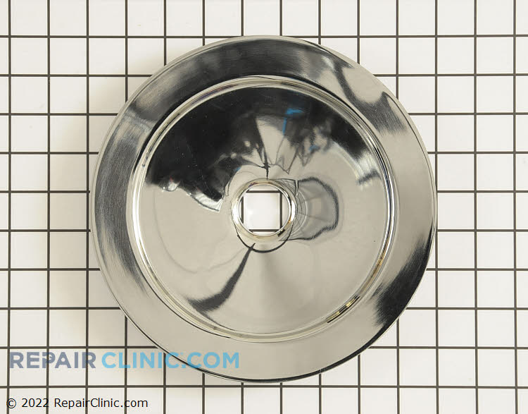 Burner Drip Bowl 00484593 Alternate Product View