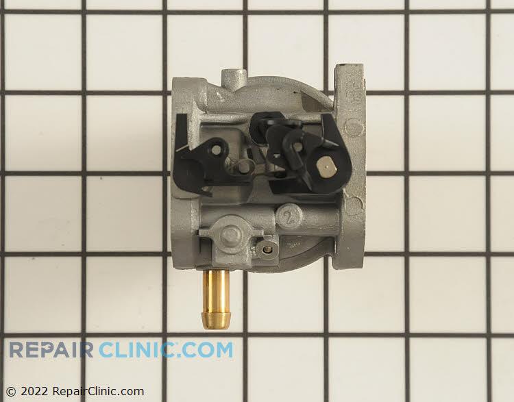 Carburetor 951-10873 Alternate Product View