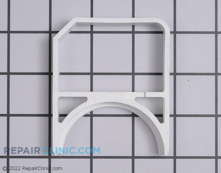 Mounting Bracket 131435200       Alternate Product View