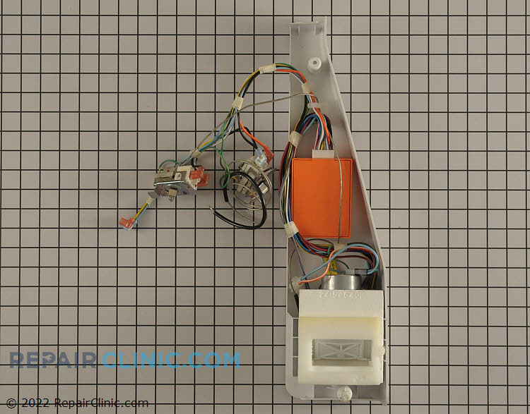 Temperature Control Thermostat 5304482075      Alternate Product View