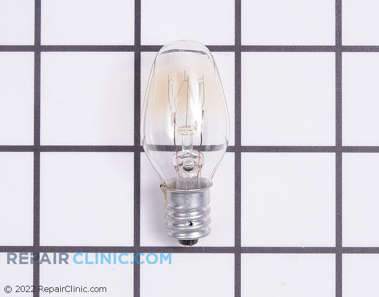 Light Bulb WP22002263 Alternate Product View