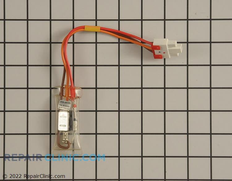 Temperature Sensor 6615JB2002A     Alternate Product View