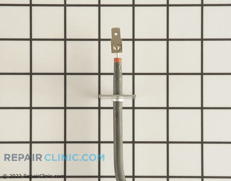 Broil Element 82817 Alternate Product View