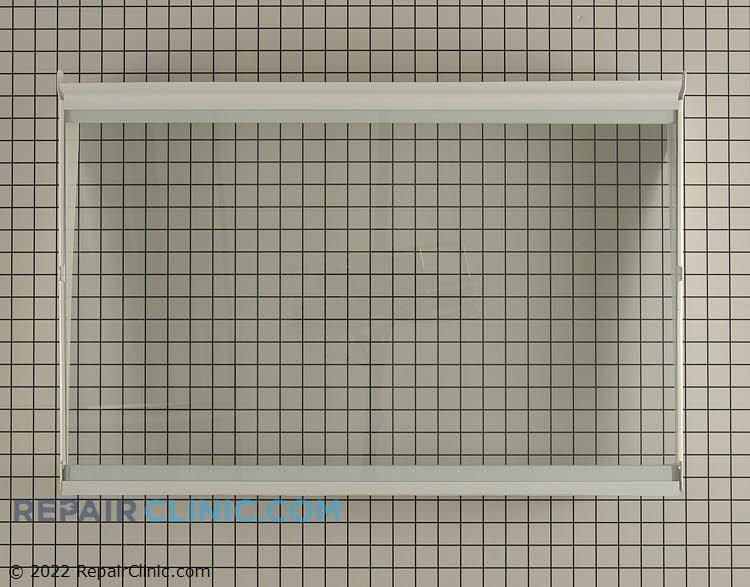 Shelf RF-6350-338     Alternate Product View