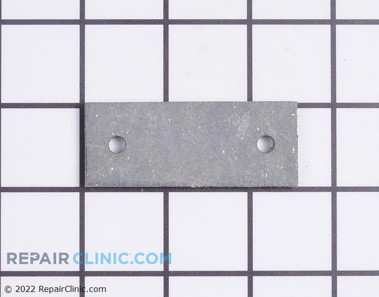Brake Lining 02217800 Alternate Product View