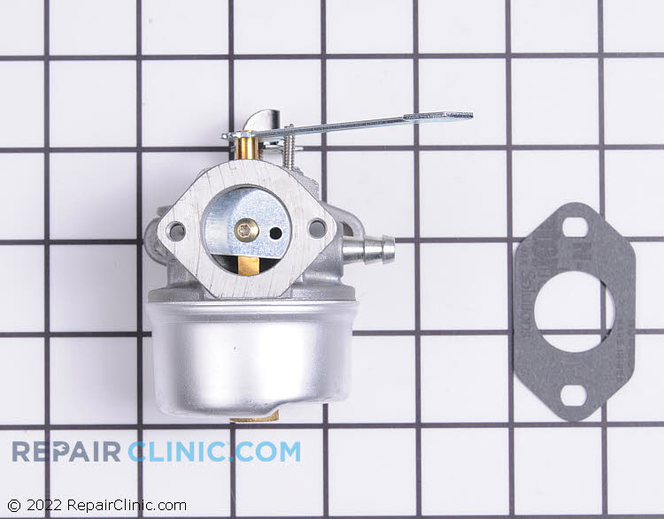 Carburetor 640086A Alternate Product View