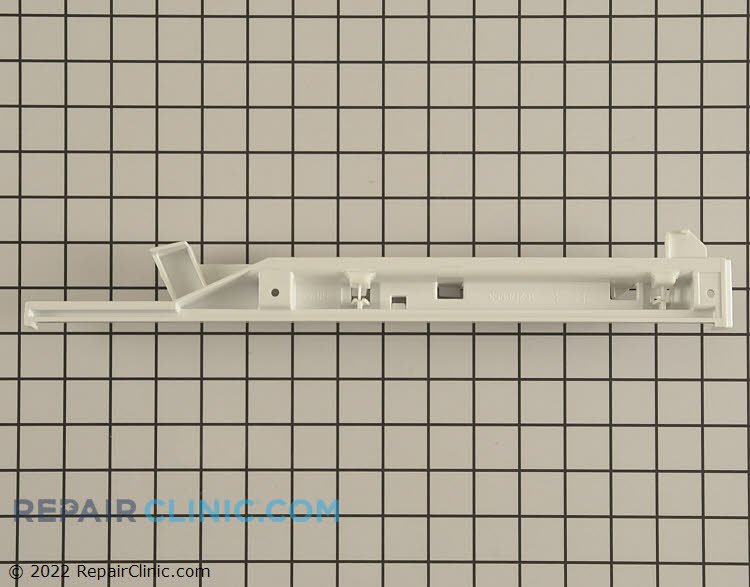 Drawer Slide Rail WR72X253        Alternate Product View
