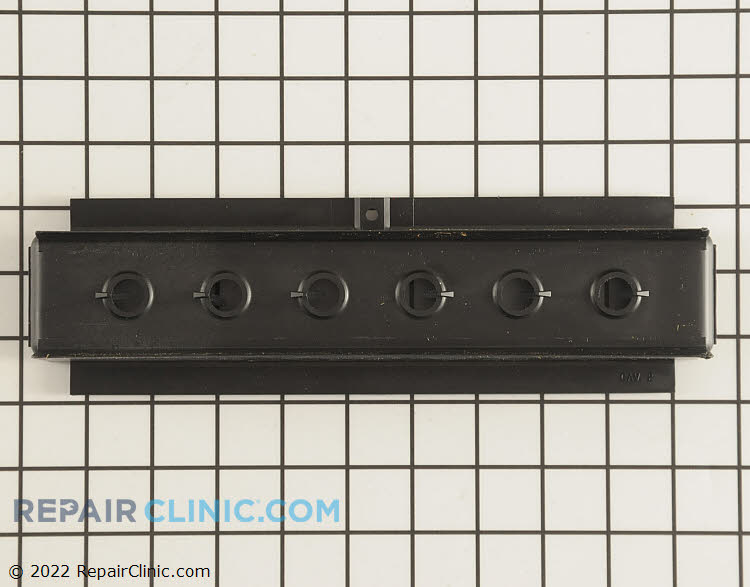 Water Panel Distribution Tray 4246            Alternate Product View