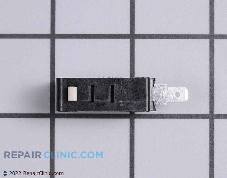Micro Switch 5304464098      Alternate Product View